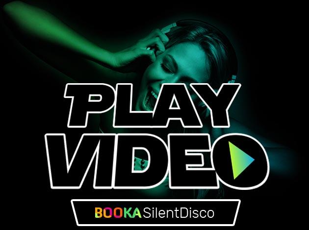 play-video-3