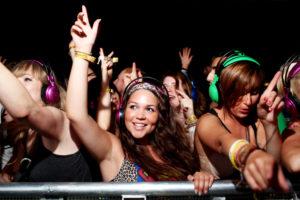 silent-disco-hire-melbourne-mobile-dance-ultima-music