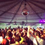 silent-disco-music-festival-in-open-tent-may-2016