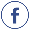 facebook booka